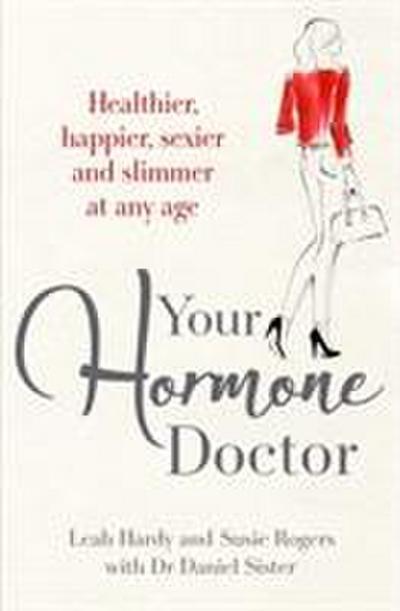 your-hormone-doctor