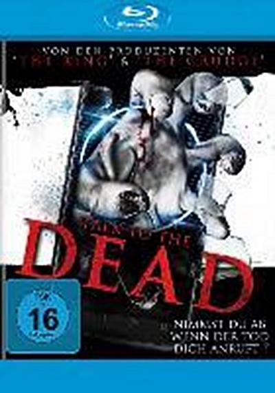 talk-to-the-dead-blu-ray-