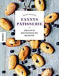 Fannys Patisserie: Original französische Reze ...