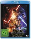 Star Wars: Episode VII - Das Erwachen der Mac ...