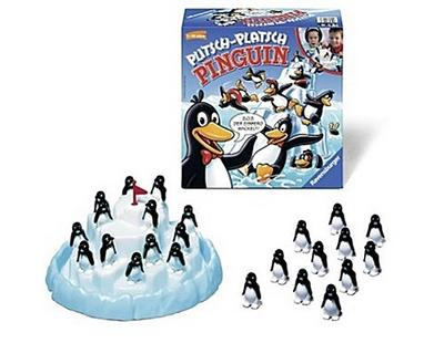 ravensburger-plitsch-platsch-pinguin