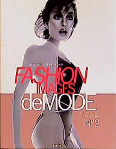 fashion-images-de-mode