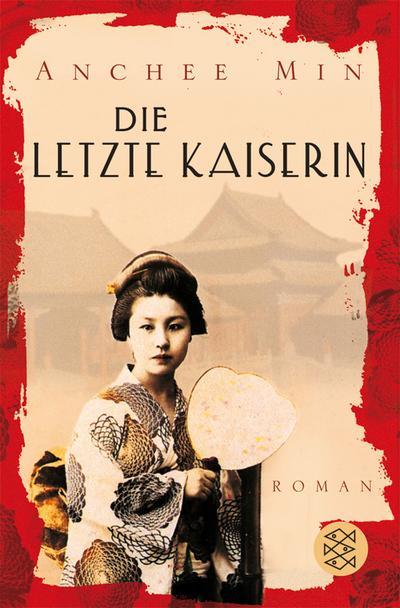 die-letzte-kaiserin-roman