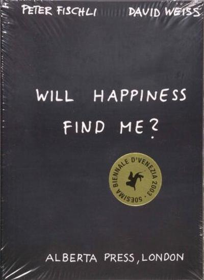 will-happiness-find-me-