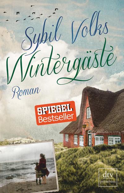 wintergaste-roman-dtv-premium-