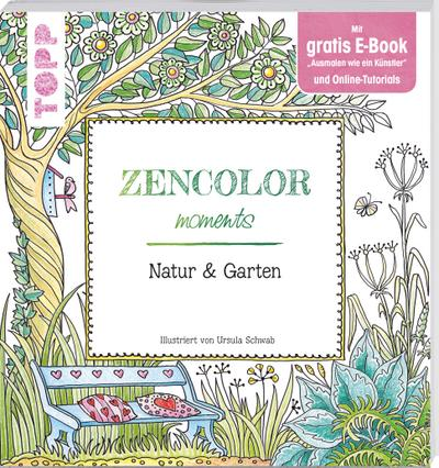 zencolor-moments-natur-garten