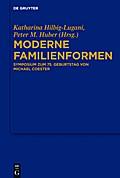 Moderne Familienformen