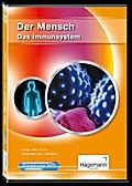 Didaktische DVD Der Mensch: Das Immunsystem.  ...