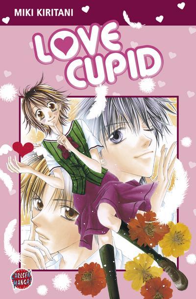love-cupid