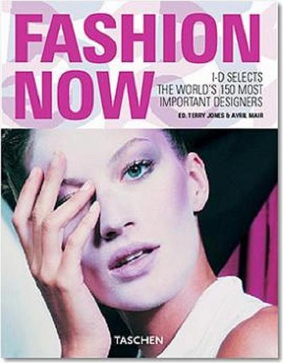 fashion-now-taschen-25-jubilaumsausgabe