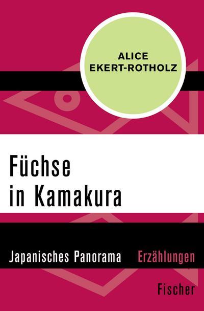 fuchse-in-kamakura-japanisches-panorama