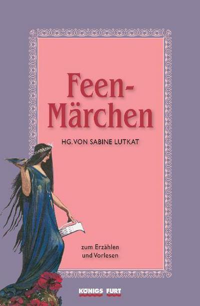 feen-marchen