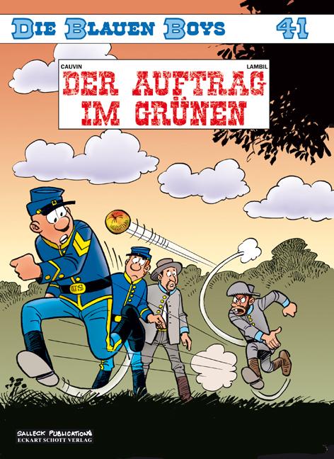 Der-Auftrag-im-Gruenen9783899085662