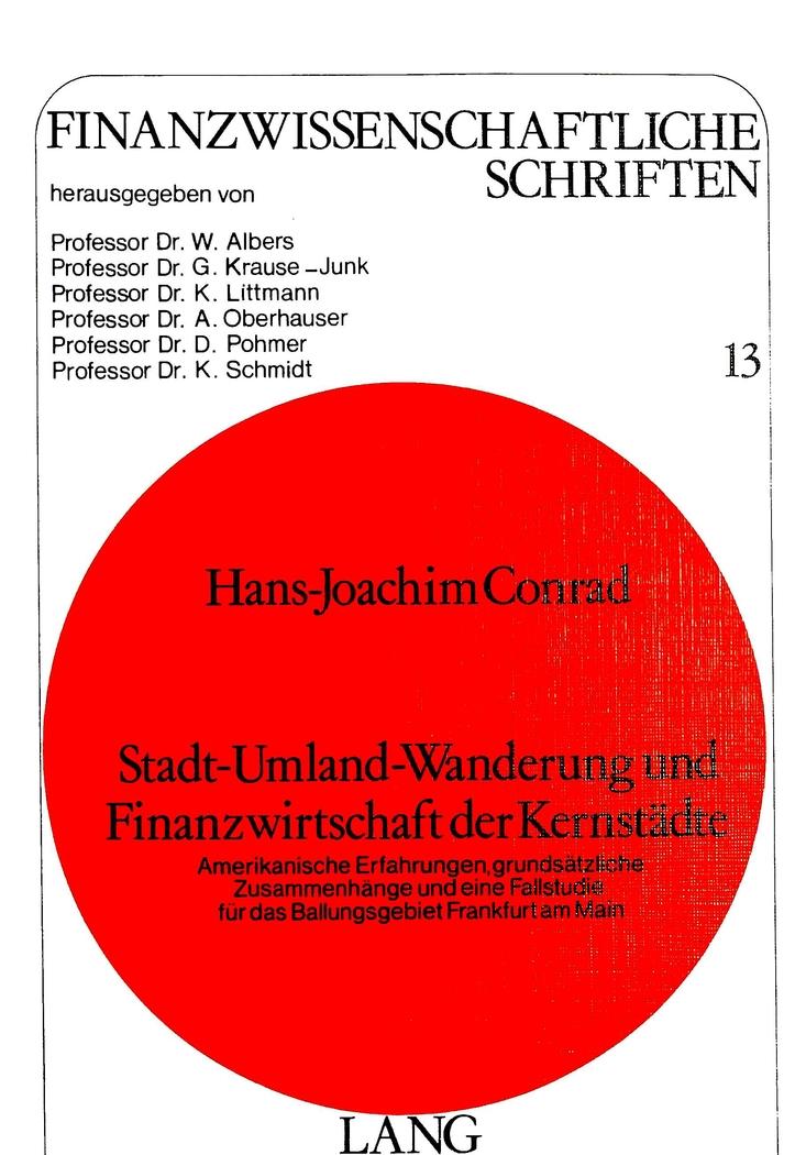 Stadt-Umland-Wanderung-und-Finanzwirtschaft-der-Kernstaedte-Hans-Joachim-Co