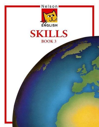 nelson-english-skills-book-3