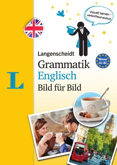 langenscheidt-grammatik-englisch-bild-fur-bild-die-visuelle-grammatik-fur-den-leichten-einstieg-l