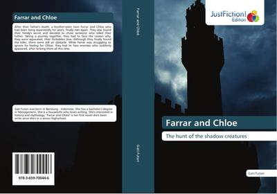 Farrar and Chloe