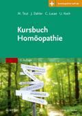 Kursbuch Homopathie