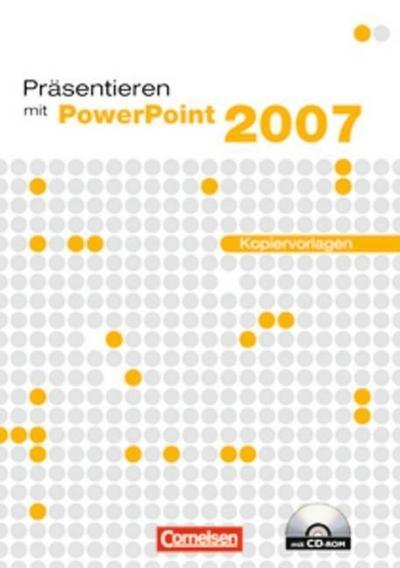 datenverarbeitung-informationstechnische-grundbildung-itg-prasentieren-mit-powerpoint-2007-ein