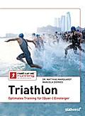 Triathlon: Optimales Training für (Quer-)Eins ...