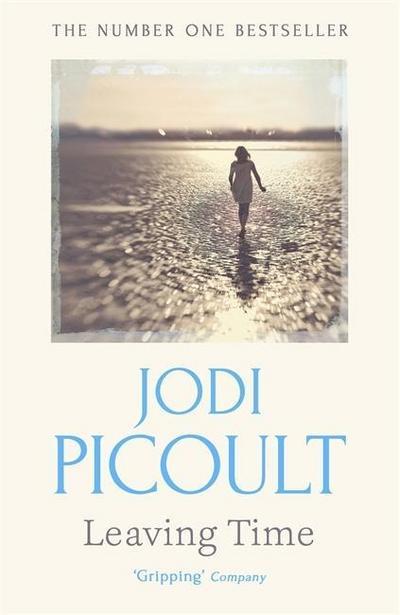 picoult-j-leaving-time