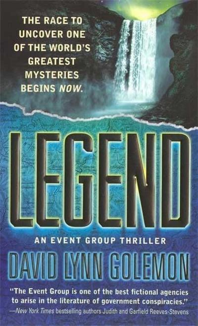 legend-event-group-thrillers-