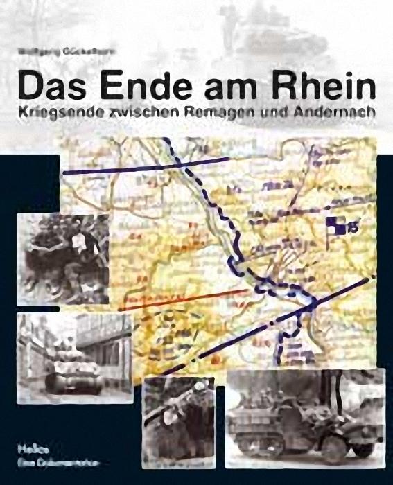 Das-Ende-am-Rhein-Wolfgang-Gueckelhorn