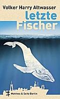Letzte Fischer