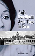 Jene Tage in Rom