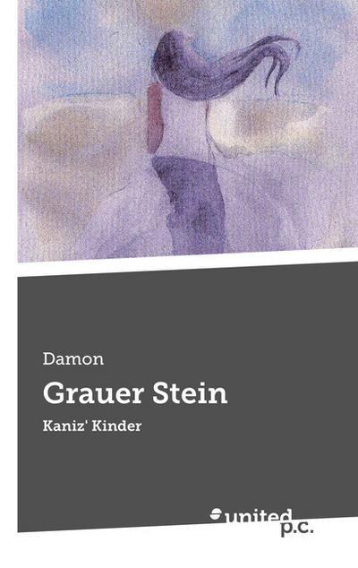 grauer-stein-kaniz-kinder