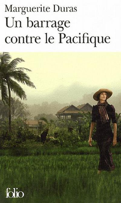 un-barrage-contre-le-pacifique-collection-folio-