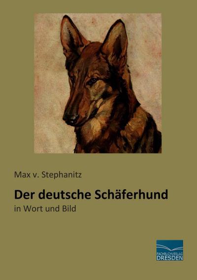 der-deutsche-schaferhund