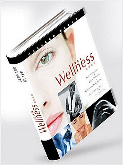 das-wellness-buch