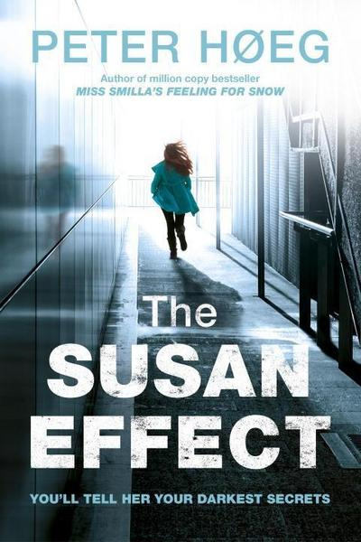 the-susan-effect
