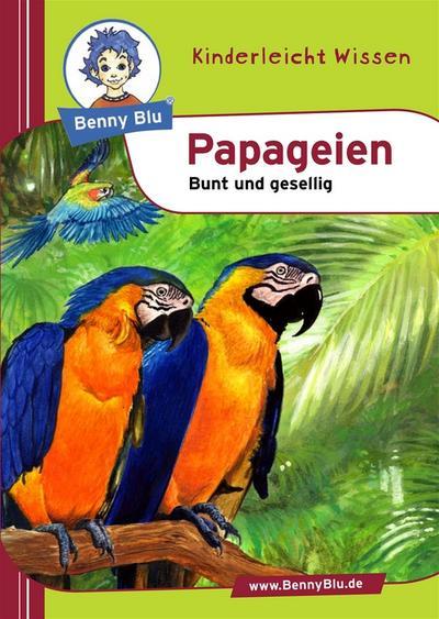 benny-blu-02-0085-papageien