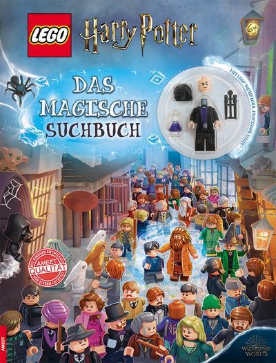 lego-harry-pottertm-das-magische-suchbuch