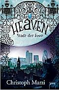 Heaven - Stadt der Feen   ; Deutsch;  -