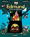 Edmund - Ein Fest im Mondschein