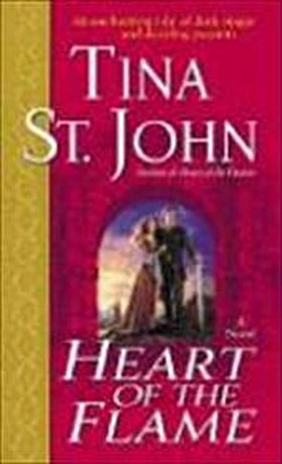heart-of-the-flame-a-novel