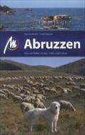Abruzzen & Molise: Reisehandbuch mit vielen p ...