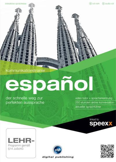 interaktive-sprachreise-kommunikationstrainer-espanol