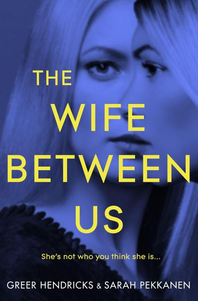 the-wife-between-us