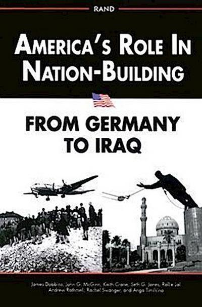 america-s-role-in-nation-building-from-germany-to-iraq