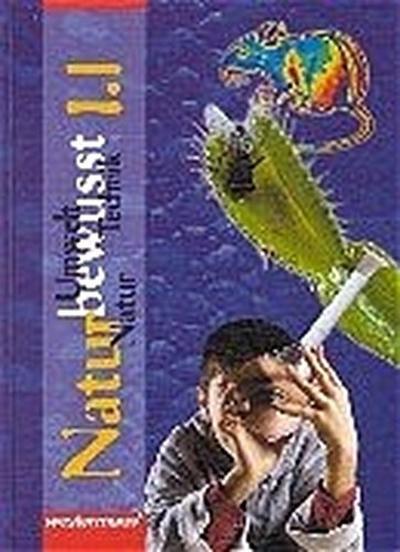 natur-bewusst-naturwissenschaftlicher-unterricht-fur-gesamtschulen-5-6-schuljahr