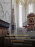 Sakramentsnischen und Sakramentshäuser in Sie ...