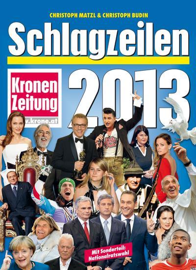 schlagzeilen-2013