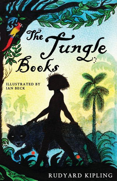the-jungle-books-alma-classics-