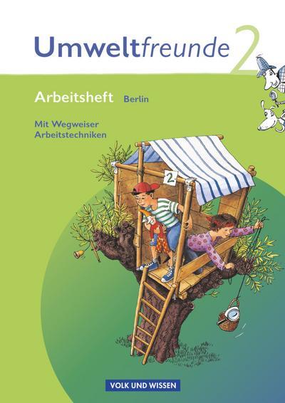umweltfreunde-berlin-2-schuljahr-arbeitsheft-mit-wegweiser-arbeitstechniken