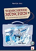 Todsicheres München