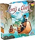 Lewis & Clark (Spiel)